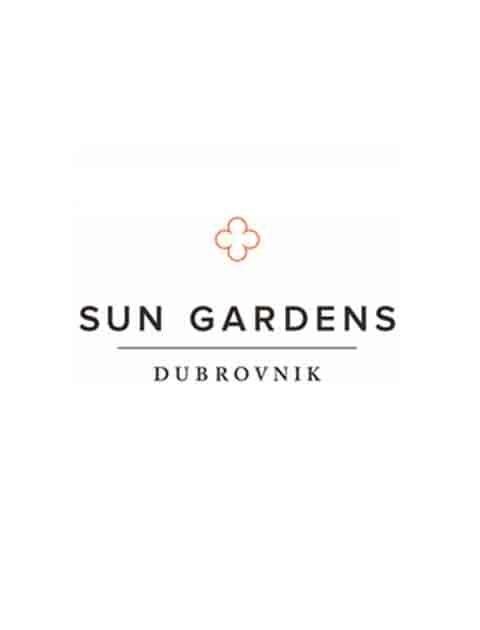 Dubrovnik Sun Gardens